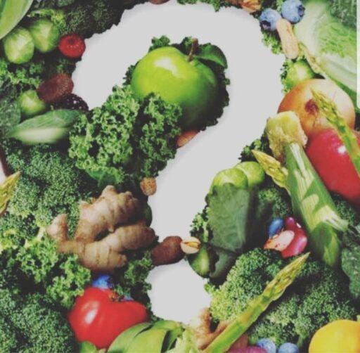 Voeding | lichaam in balans | Bianca Soetens | Veldhoven